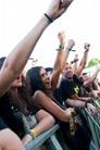 Vagos-Open-Air-2014-Festival-Life-Andre 7786