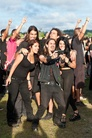 Vagos-Open-Air-2014-Festival-Life-Andre 7837