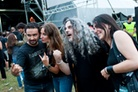 Vagos-Open-Air-2014-Festival-Life-Andre 8008