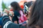 Vagos-Open-Air-2014-Festival-Life-Andre 8010