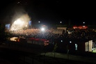 Vagos-Open-Air-2014-Festival-Life-Andre 8376