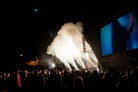Vagos-Open-Air-2014-Festival-Life-Andre 8393