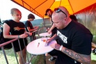 Vagos-Open-Air-2014-Festival-Life-Andre 8783