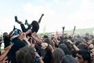 Vagos-Open-Air-2014-Festival-Life-Andre 8822