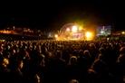 Vagos-Open-Air-2014-Festival-Life-Andre 9437