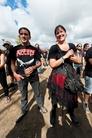 Vagos-Open-Air-2014-Festival-Life-Andre 9753