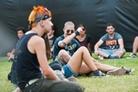 Vagos-Open-Air-2014-Festival-Life-Andre 9769