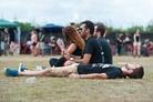 Vagos-Open-Air-2014-Festival-Life-Andre 9776