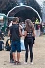 Vagos-Open-Air-2014-Festival-Life-Andre 9778