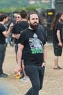 Vagos-Open-Air-2014-Festival-Life-Andre 9781