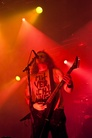 Vagos-Open-Air-20140808 Kreator 8410