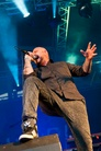 Vagos-Open-Air-20140808 Soilwork 7881
