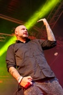 Vagos-Open-Air-20140808 Soilwork 7891