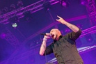 Vagos-Open-Air-20140808 Soilwork 7943