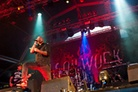 Vagos-Open-Air-20140808 Soilwork 8000