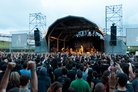 Vagos-Open-Air-20140808 Soilwork 8049