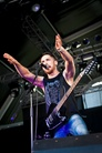 Vagos-Open-Air-20140808 Sylosis 7708