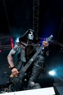 Vagos-Open-Air-20140809 Behemoth 4010