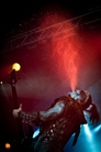Vagos-Open-Air-20140809 Behemoth 9235