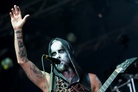 Vagos-Open-Air-20140809 Behemoth 9253