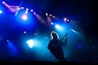 Vagos-Open-Air-20140809 Opeth 4161