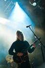 Vagos-Open-Air-20140809 Opeth 9504