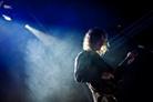 Vagos-Open-Air-20140809 Opeth 9509