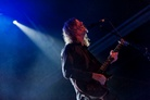 Vagos-Open-Air-20140809 Opeth 9516