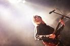 Vagos-Open-Air-20140809 Opeth 9524