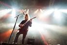 Vagos-Open-Air-20140809 Opeth 9545