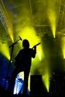 Vagos-Open-Air-20140809 Opeth 9549