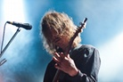 Vagos-Open-Air-20140809 Opeth 9574