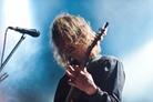 Vagos-Open-Air-20140809 Opeth 9574