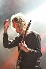 Vagos-Open-Air-20140809 Opeth 9581