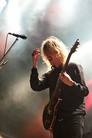 Vagos-Open-Air-20140809 Opeth 9582
