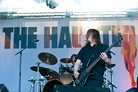 Vagos-Open-Air-20140809 The-Haunted 8968