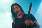 Vagos-Open-Air-20140810 Gojira 0430