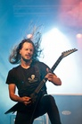 Vagos-Open-Air-20140810 Gojira 0469