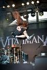 Vagos-Open-Air-20140810 Vita-Imana 0124