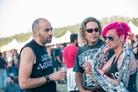 Vagos-Open-Air-2015-Festival-Life-Andre-Ah6 8994