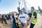 Vagos-Open-Air-2015-Festival-Life-Andre-Ah6 9649