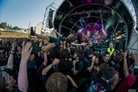 Vagos-Open-Air-2015-Festival-Life-Andre-Ah6 9679