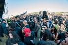 Vagos-Open-Air-2015-Festival-Life-Andre-Ah7 2003