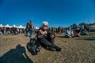 Vagos-Open-Air-2015-Festival-Life-Andre-Ah7 2039