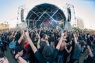 Vagos-Open-Air-2015-Festival-Life-Andre-Ah7 2186
