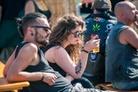 Vagos-Open-Air-2015-Festival-Life-Andre-Ah7 2775