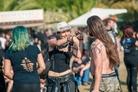 Vagos-Open-Air-2015-Festival-Life-Andre-Ah7 2815
