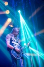 Vagos-Open-Air-20150807 Amorphis-Ah6 8543