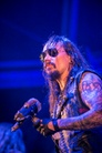 Vagos-Open-Air-20150807 Amorphis-Ah6 8567