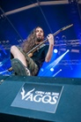 Vagos-Open-Air-20150807 Vildhjarta-Ah7 1489